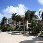 Pelican Cove Condos Thumbnail