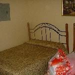 Hotel Villa del Sol Thumbnail