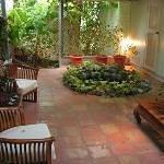 Mahogany Tree Villa Thumbnail