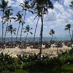 Punta Cana Grand Thumbnail