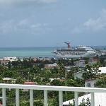 Caribbean Inn Thumbnail