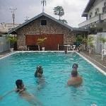 James Holiday Resort Thumbnail