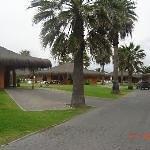 Jardin del Mar Thumbnail