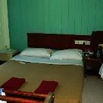Redang Beach Resort Thumbnail