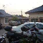D'Anjung Inn Thumbnail