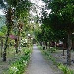 Tioman Paya Resort Thumbnail
