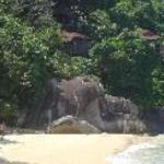 JapaMala Resort Thumbnail
