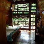Tabin Wildlife Resort Thumbnail