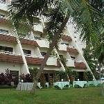 The Regency Tanjung Tuan Beach Resort Thumbnail
