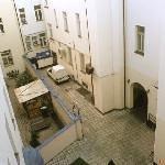Hostel Tyn Thumbnail
