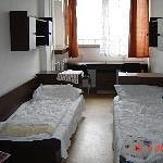 Hostel Strahov Thumbnail