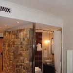 Protea Hotel Leadway Thumbnail