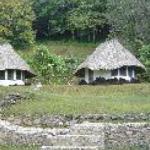 Pook's Hill Resort Thumbnail