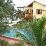 El Pescador Resort Thumbnail