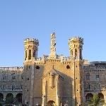 Notre Dame Guest House Thumbnail
