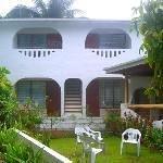 Calypha Guesthouse Thumbnail