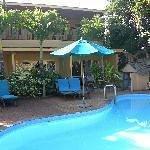 Castaway Beach Villas Thumbnail