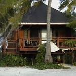 Aitutaki Seaside Lodges Thumbnail