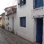 Casa de la Gringa 2 Thumbnail