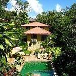 Casa del Chaman Thumbnail