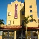 The Palm House Inn Thumbnail