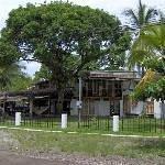 Manzanillo Beach Hotel Thumbnail