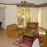 Apartotel Villas del Rio Thumbnail
