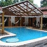 Buganvillea Resort Thumbnail