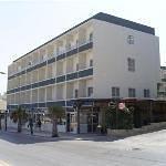 Sea View Hotel Thumbnail