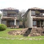 Saman Villas Thumbnail