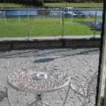 Moycarn Lodge Thumbnail
