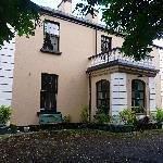 Oakdale Manor Thumbnail