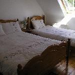 Summer Hill Bed & Breakfast Thumbnail