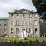 Stoyte House, Maynooth Campus Thumbnail