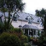 Grove Lodge Riverside Guest House Thumbnail