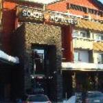 Sokos Hotel Levi Thumbnail