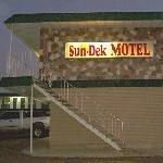 Sun Dek Motel Thumbnail