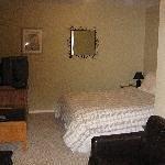 105 Patricia Street Accommodation Thumbnail