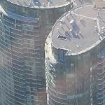 Suite Toronto - The Matrix Thumbnail