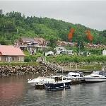 Les Gites du Fjord Thumbnail
