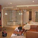 Le Fabreville Motel & Suites Thumbnail