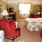 McCracken Country Inn & Tea House Thumbnail