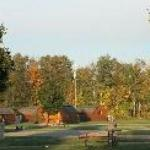 Toronto North Cookstown KOA Thumbnail