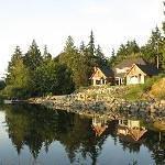 Ambraden Pond Thumbnail