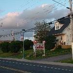 Albert's Motel Thumbnail