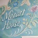 Mozart House Inn Thumbnail