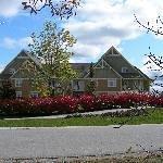 Rivergrass Homes Thumbnail