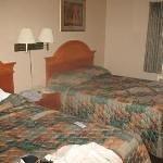 Executive Inn and Suites Thumbnail