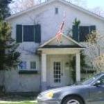 Blairpen House Thumbnail