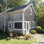 Bocabec Country Garden Cottages Thumbnail